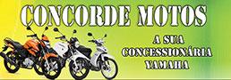 concordemotos_banner