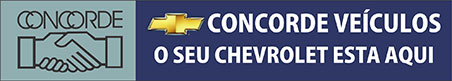 concordeveiculos_banner
