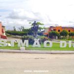 simaodias04