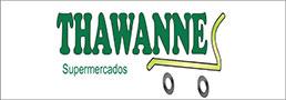 thawanne_banner