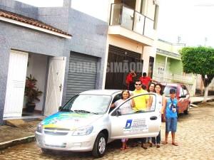 ENTREGA_DO_CARRO_-CDL_29-06-14_FOTO-JORNAL-SIMAODIENSE-5