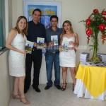 Guia-do-comercio-de-Simao-Dias-2010-2011-(1)