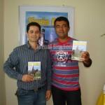 Guia-do-comercio-de-Simao-Dias-2010-2011-(10)