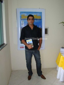 Guia-do-comercio-de-Simao-Dias-2010-2011-(11)