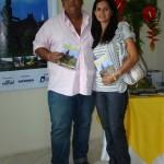 Guia-do-comercio-de-Simao-Dias-2010-2011-(12)