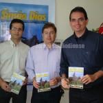 Guia-do-comercio-de-Simao-Dias-2010-2011-(13)