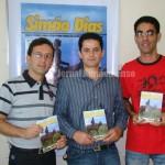Guia-do-comercio-de-Simao-Dias-2010-2011-(14)