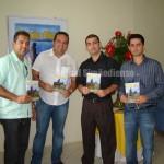 Guia-do-comercio-de-Simao-Dias-2010-2011-(15)