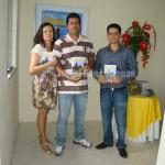 Guia-do-comercio-de-Simao-Dias-2010-2011-(16)
