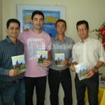 Guia-do-comercio-de-Simao-Dias-2010-2011-(17)