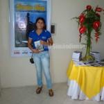 Guia-do-comercio-de-Simao-Dias-2010-2011-(2)