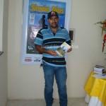 Guia-do-comercio-de-Simao-Dias-2010-2011-(20)