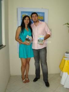 Guia-do-comercio-de-Simao-Dias-2010-2011-(21)