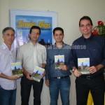 Guia-do-comercio-de-Simao-Dias-2010-2011-(22)
