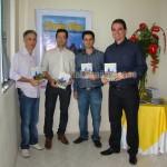 Guia-do-comercio-de-Simao-Dias-2010-2011-(23)