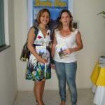 Guia-do-comercio-de-Simao-Dias-2010-2011-(24)
