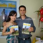 Guia-do-comercio-de-Simao-Dias-2010-2011-(25)