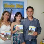 Guia-do-comercio-de-Simao-Dias-2010-2011-(26)