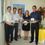 Guia-do-comercio-de-Simao-Dias-2010-2011-(27)