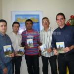Guia-do-comercio-de-Simao-Dias-2010-2011-(28)