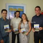 Guia-do-comercio-de-Simao-Dias-2010-2011-(29)