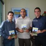 Guia-do-comercio-de-Simao-Dias-2010-2011-(3)