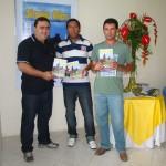 Guia-do-comercio-de-Simao-Dias-2010-2011-(31)