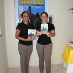Guia-do-comercio-de-Simao-Dias-2010-2011-(32)