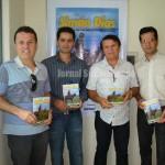 Guia-do-comercio-de-Simao-Dias-2010-2011-(33)