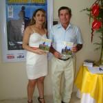 Guia-do-comercio-de-Simao-Dias-2010-2011-(34)