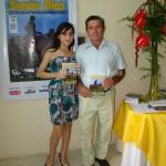 Guia-do-comercio-de-Simao-Dias-2010-2011-(35)