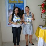 Guia-do-comercio-de-Simao-Dias-2010-2011-(36)