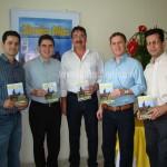 Guia-do-comercio-de-Simao-Dias-2010-2011-(37)