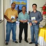 Guia-do-comercio-de-Simao-Dias-2010-2011-(38)