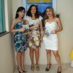 Guia-do-comercio-de-Simao-Dias-2010-2011-(39)