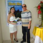 Guia-do-comercio-de-Simao-Dias-2010-2011-(40)