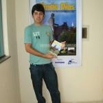 Guia-do-comercio-de-Simao-Dias-2010-2011-(41)