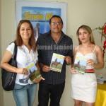Guia-do-comercio-de-Simao-Dias-2010-2011-(42)