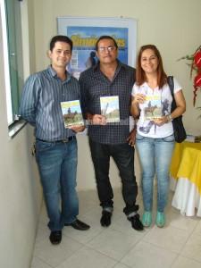 Guia-do-comercio-de-Simao-Dias-2010-2011-(43)