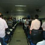 Guia-do-comercio-de-Simao-Dias-2010-2011-(44)