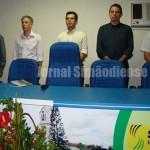 Guia-do-comercio-de-Simao-Dias-2010-2011-(45)