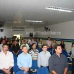 Guia-do-comercio-de-Simao-Dias-2010-2011-(47)