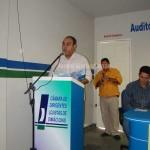 Guia-do-comercio-de-Simao-Dias-2010-2011-(48)