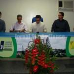 Guia-do-comercio-de-Simao-Dias-2010-2011-(49)