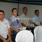 Guia-do-comercio-de-Simao-Dias-2010-2011-(50)