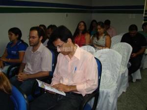 Guia-do-comercio-de-Simao-Dias-2010-2011-(51)