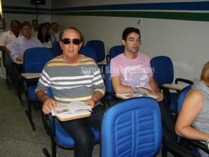 Guia-do-comercio-de-Simao-Dias-2010-2011-(52)