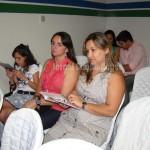 Guia-do-comercio-de-Simao-Dias-2010-2011-(53)