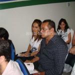 Guia-do-comercio-de-Simao-Dias-2010-2011-(55)