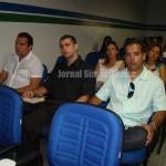 Guia-do-comercio-de-Simao-Dias-2010-2011-(56)
